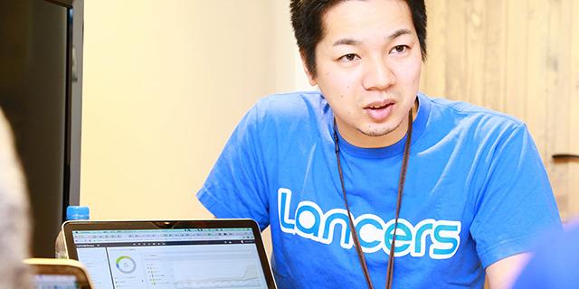 Web開発者を悩ませる「割り込みタスク」に対応!ランサーズCTOが選ぶ管理ツール