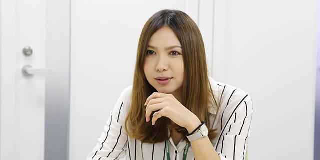 日本全国でマッチングの高い学生に出会う! ベンチャーならではの新卒採用術とは?