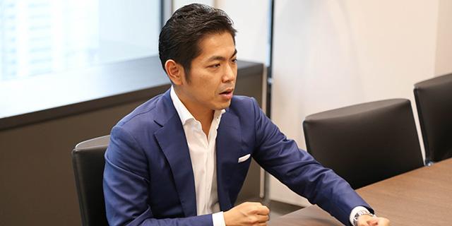 「ダイレクトリクルーティング」とは何か?日本の採用も、企業と個人がつながる時代へ(後編)
