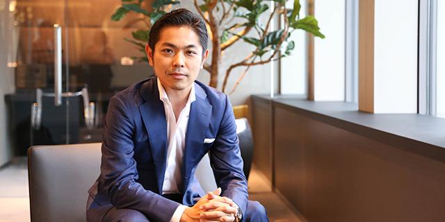 「ダイレクトリクルーティング」とは何か?日本の採用も、企業と個人がつながる時代へ(前編)