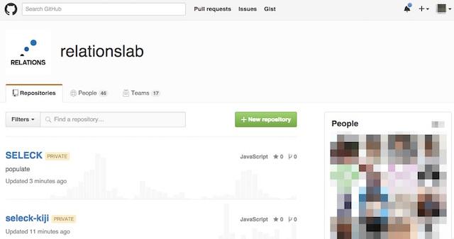開発以外でも使える!GitHubの一歩先ゆく活用術【文書校正・仕様書作成】