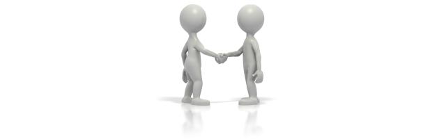 経営者と人事部はなぜ分断されがちなのか。理想の関係性を考える。【第1回】