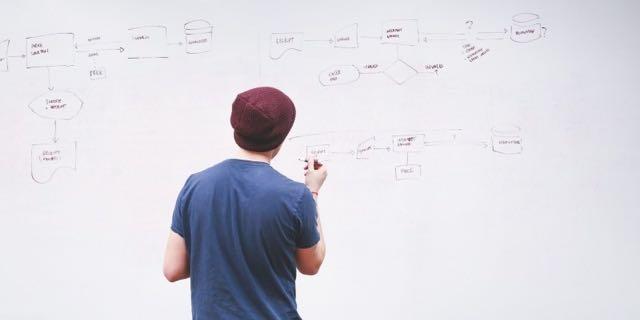 受託開発の会社が本格的Webサービスを開発・運用するために取り組んだ10のこと