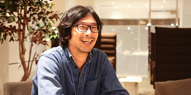 「UXは遅効性の漢方薬」DMM.comラボに学ぶ、「ユーザーを見る」組織文化の作り方