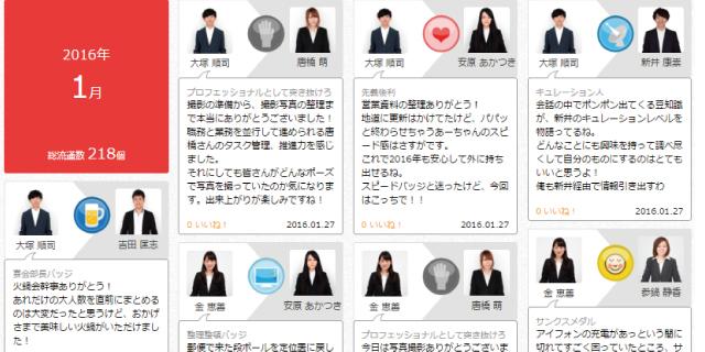 【先週の人気記事まとめ】最高のデザインプロセス、リアルタイムのWebメディア運営、他【2016年2月1日〜】
