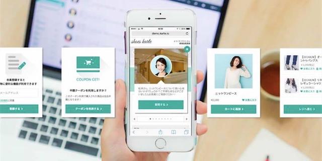 オンラインで「接客」できる!Web上における顧客対応の進化とツールを紹介