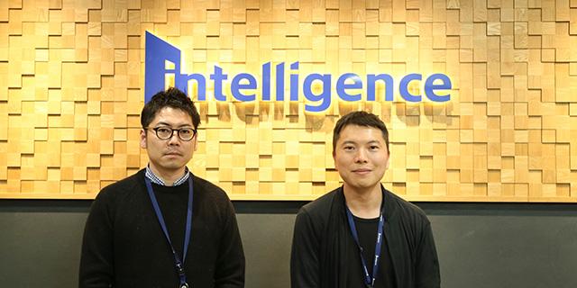 【先月の人気記事まとめ】世界最大の求人検索「Indeed」、エンジニア採用に効く技術選定、他【2016年2月1日〜29日】