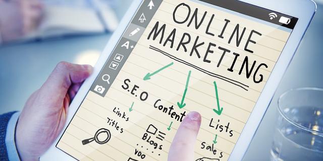 BtoBの営業マンにおすすめ!企業がコンテンツマーケに取り組むべき3つの理由