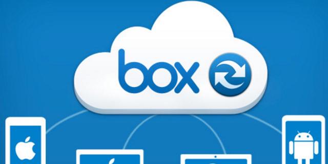 超便利!「Box Edit」を使って、「Box」上で様々なファイルを編集しよう!