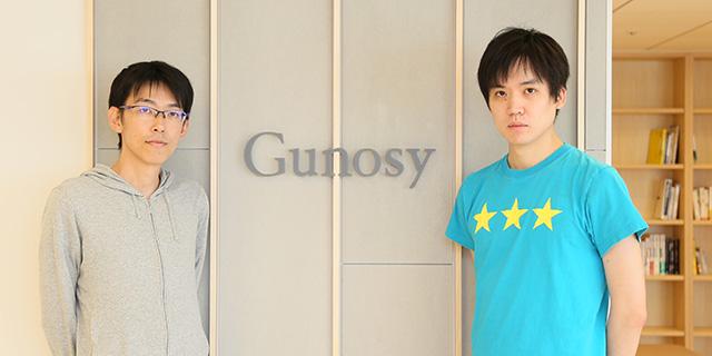 Gunosyのアルゴリズムと数値分析を支える「データ分析部」その現場ノウハウを公開!