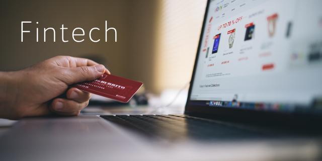 急成長するFintech市場。投資規模「22兆円」の大部分を占める、決済領域の「メインプレイヤー」とは?