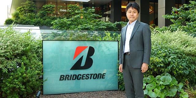 「選抜型」の研修が発奮材料!ブリヂストン流・世界で戦える日本人リーダーの育成法