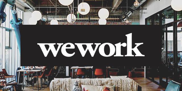 働き方を革新する「WeWork」も愛用!今すぐマネしたいITツール【5選】