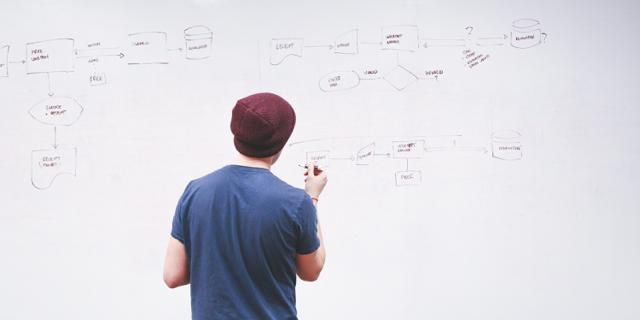 新規事業の立ち上げプロセス、フレームワークなど現場の事例【10選】まとめ