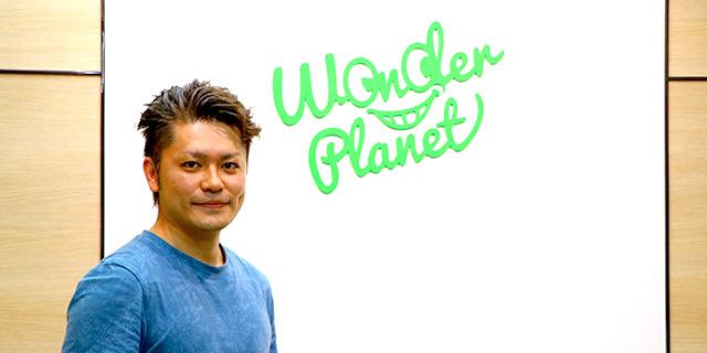 日本発ゲームアプリが台湾・香港で1位に!海外で勝つためのFacebookマーケの手法とは
