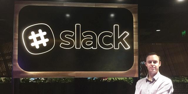 Work Hard and Go Home!Slack社が実現する「ルールなし」の生産的な働き方とは