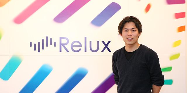 海外市場に挑戦し、2年で10万ユーザーを獲得。「Relux」のインバウンドマーケ戦略とは