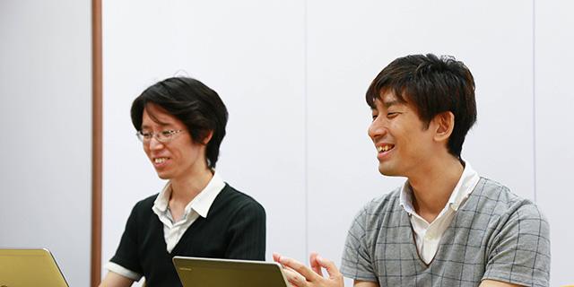 メール不要!イラスト制作のやり取りを完結する「神ツール」 〜プロデューサー編〜