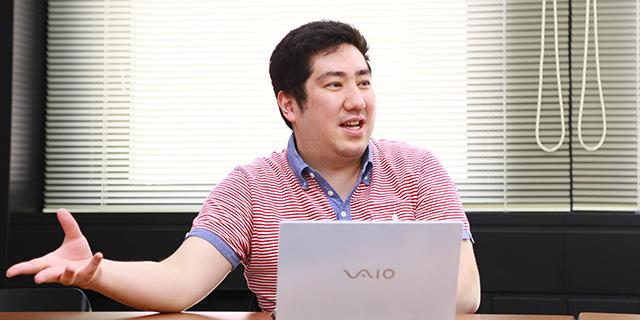 「人工知能がサイト分析」する未来は訪れるのか? Web解析のプロ、小川卓氏に聞く!