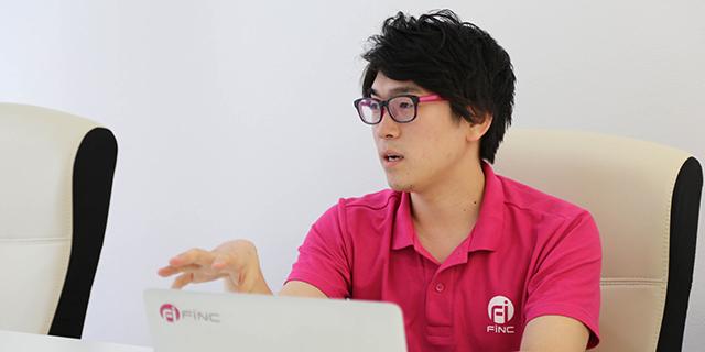 GitHubは全社で使える!エンジニア流プロジェクト管理で、役割を横断した連携を強化