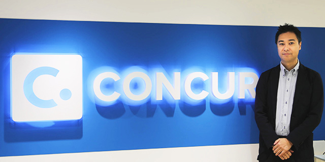 【後編】「死に筋」を「成約」に導く!マーケティングと営業の役割分担で販売活動を革新