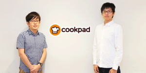 「UXエンジニア」って何する人? クックパッド流・開発力を高めるDesignOpsの進め方