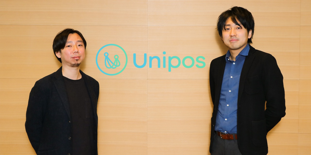 CEOとCXOの分権が、意思決定スピードを上げる!「ユーザー体験」でつながる開発体制