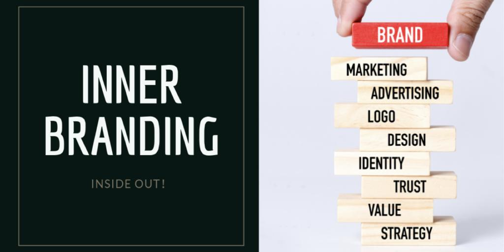【事例5選】事業成長を加速する「インナーブランディング」の進め方!ポイントを解説