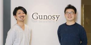 「未知の領域」を仮説検証し、組織の技術力を高める。Gunosy Tech Labを新設した理由