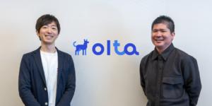 役割と成果に「フェアに報いる」。OLTAのリアルタイムフィードバック運用の全貌