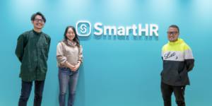 「人と情報」を紡ぎ、循環させる。SmartHRサーキュレーションマーケティングの全容