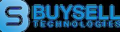 BuysellTechnologies_logo_seleck