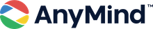 Anymind_logo