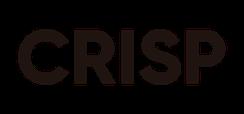 CRISP_logo