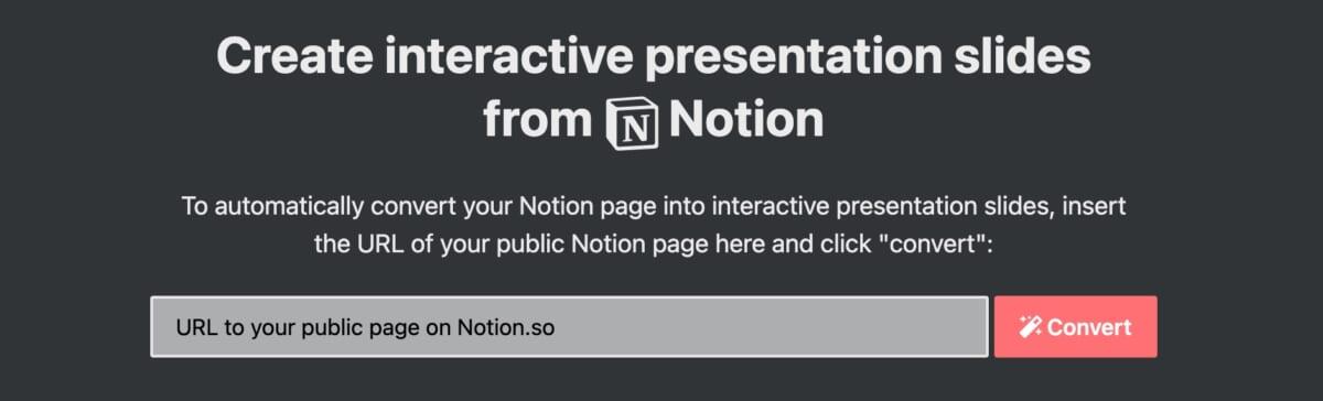 Notion_to_presentation_slides