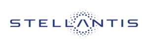 Logo_Stellantis